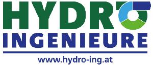 HYDRO INGENIEURE Umwelttechnik GmbH
