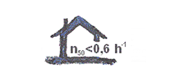 Ingenieurbüro für Bauphysik Christian Jachan GmbH&CoKG