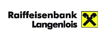 Raiffeisenbank Lengenfeld