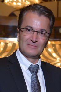 Ing. Christian Kopetzky